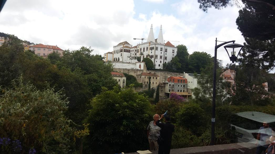 west_Portugal (10)