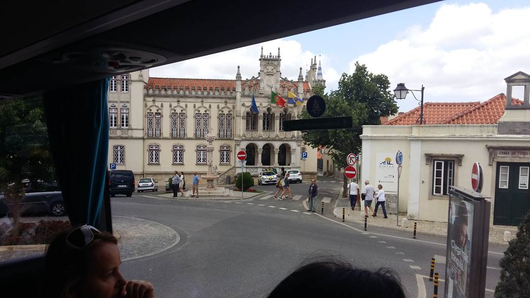 west_Portugal (12)