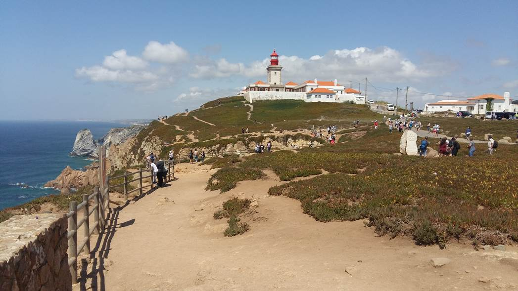 west_Portugal (14)