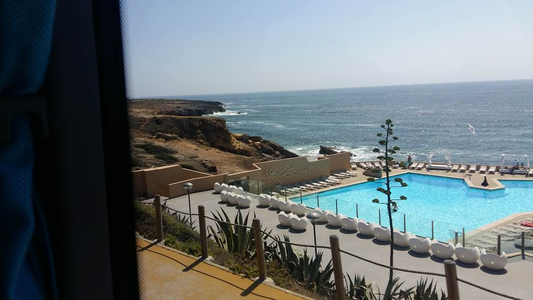 west_Portugal (19)