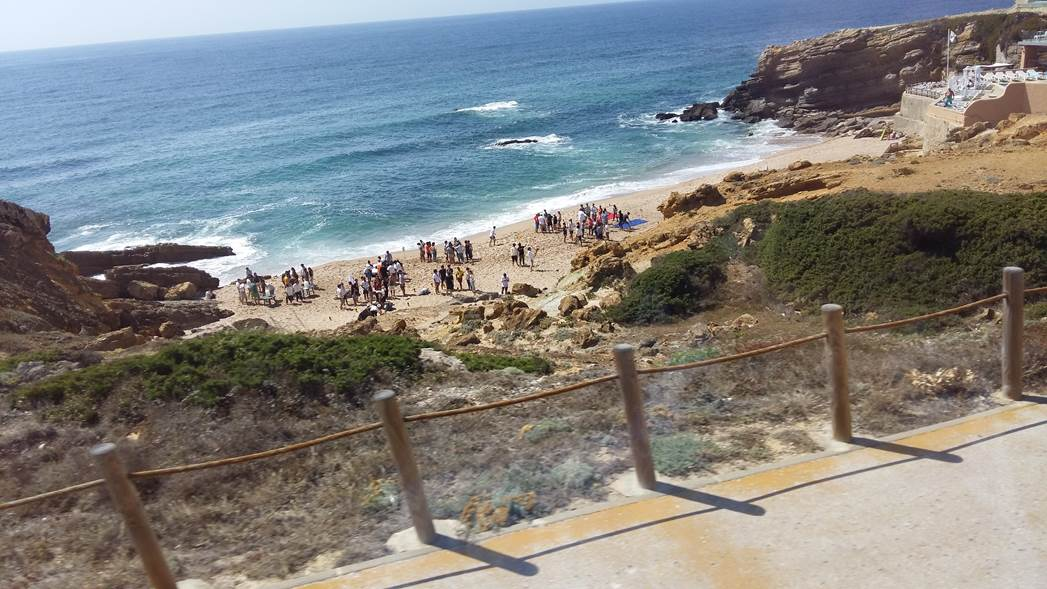 west_Portugal (20)