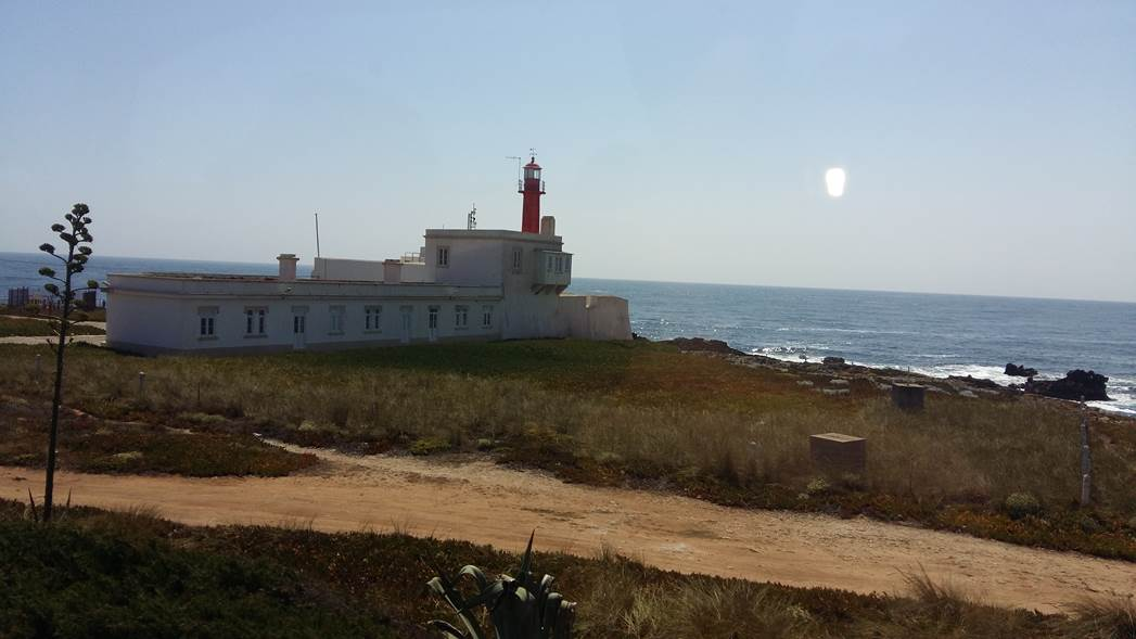 west_Portugal (22)