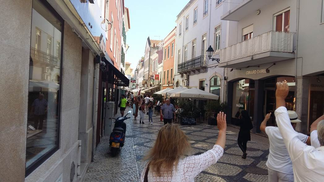 west_Portugal (29)