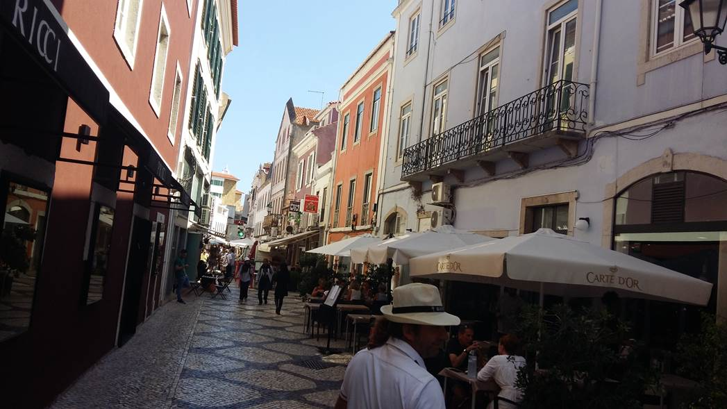 west_Portugal (30)