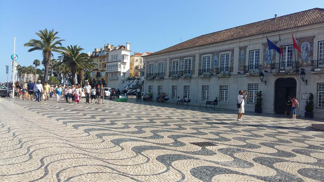west_Portugal (31)