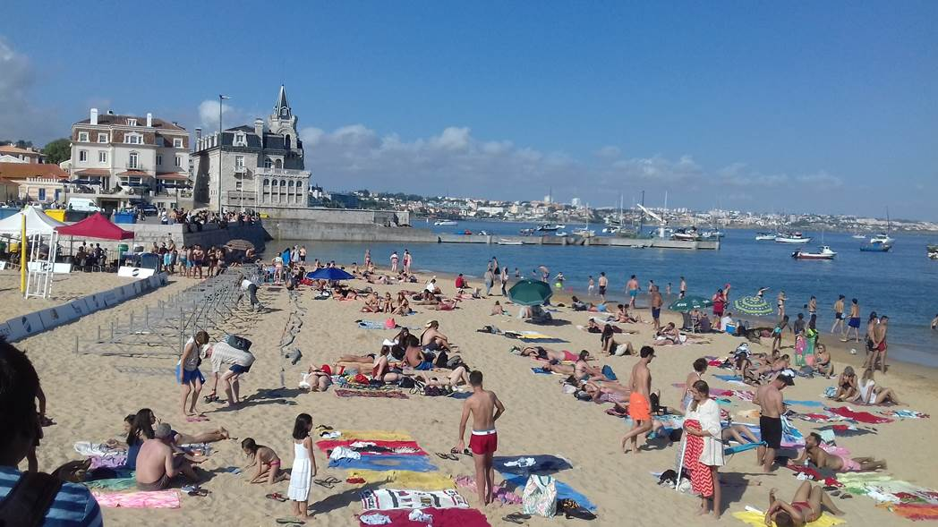 west_Portugal (33)