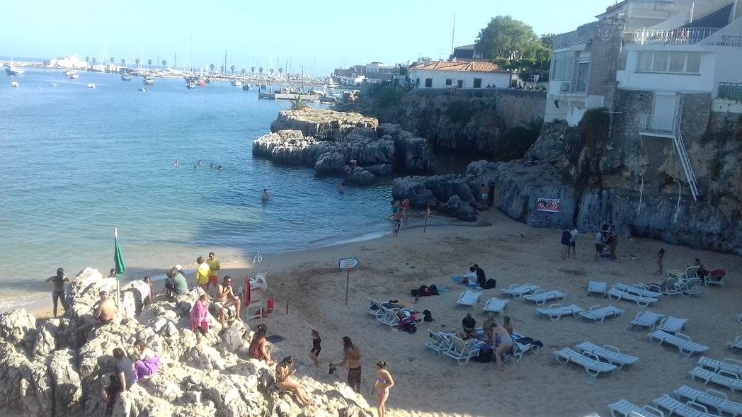 west_Portugal (39)