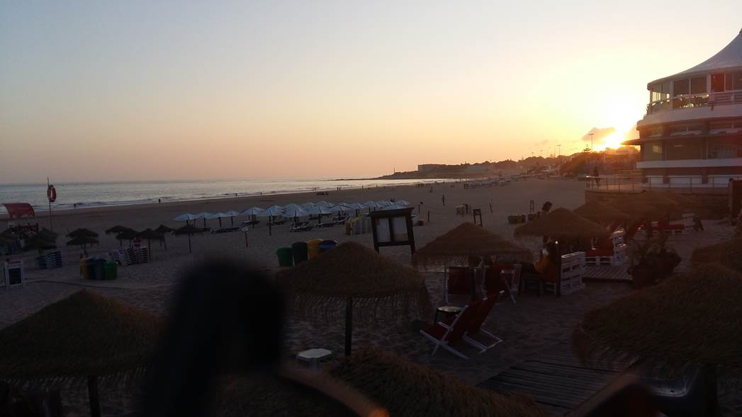 west_Portugal (48)