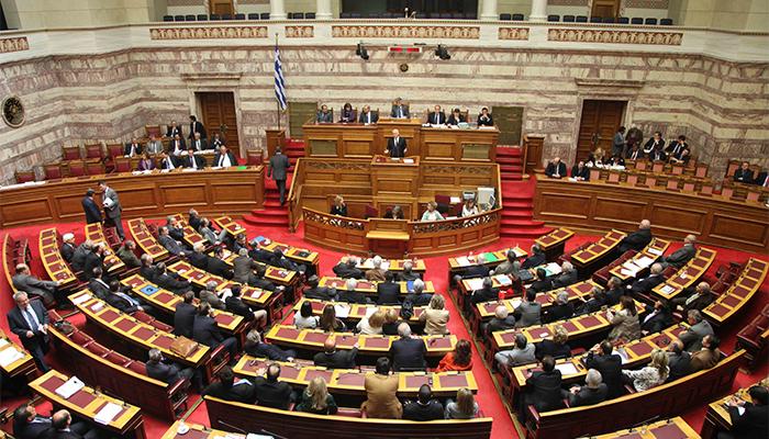 Ποιοι Βουλευτές ορίσθηκαν αρμόδιοι για θέματα παιδείας στη Βουλή