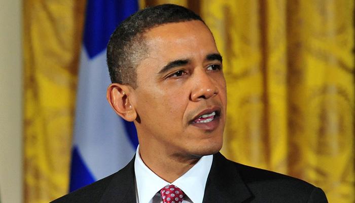 Ομπάμα: Συνεχίστε με την Τρόικα και κάντε μεταρρυθμίσεις
