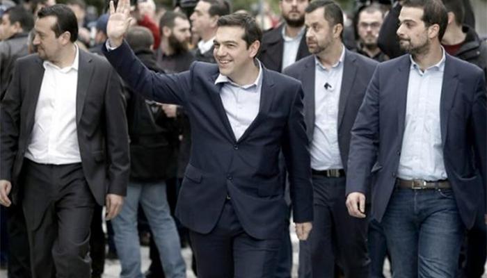 Πορτογαλία: Αποπληρωμή 6 εκ. ευρώ στο ΔΝΤ
