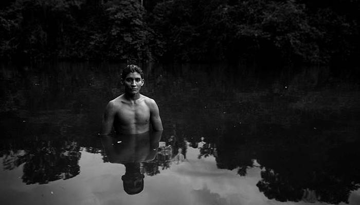 Γνωρίστε τους Awa-Guajá, την πιο απειλούμενη φυλή του κόσμου