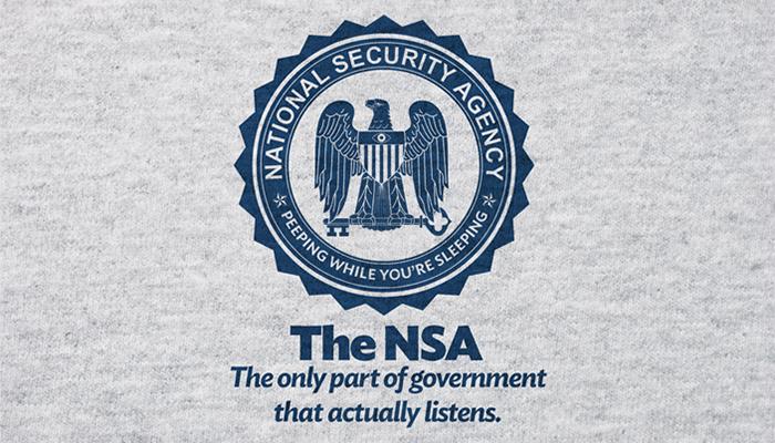 Κατασκοπευτικό λογισμικό της NSA κρύβεται βαθιά στο σκληρό δίσκο