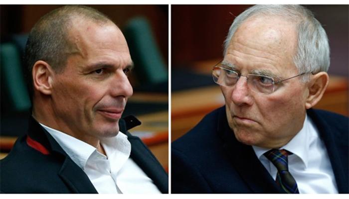 Τα κέρδη και οι δεσμεύσεις που απορρέουν από τη συμφωνία στο Eurogroup