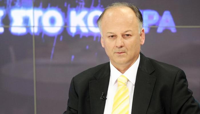 Αντώνης Αντωνόπουλος: Ψηφίστε για τον ΠΣΑΤ που μας αξίζει !