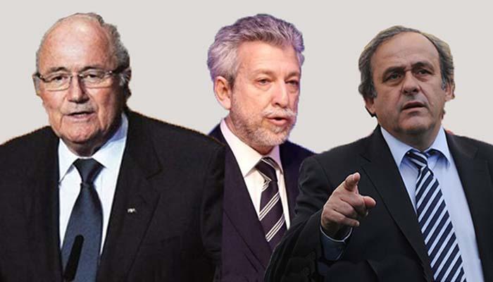 Η πρόεδρος της Βουλής κ. Κωνσταντοπούλου σανίδα σωτηρίας για τη ΝΔ