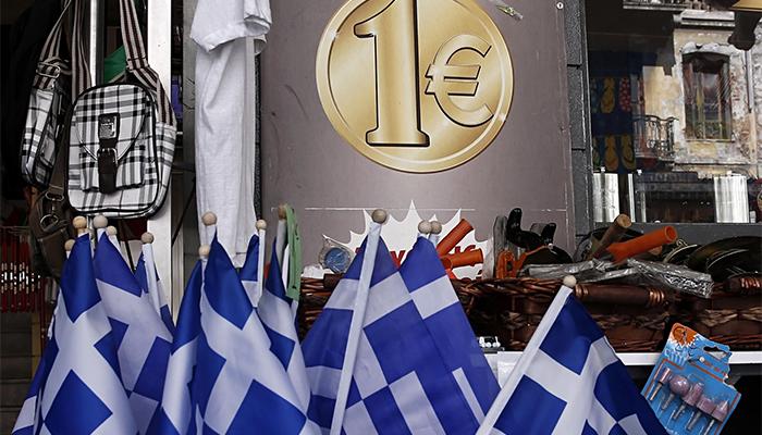 Λαπαβίτσας στον Guardian: Για να νικήσουμε τη λιτότητα, πρέπει να απελευθερωθούμε από το ευρώ