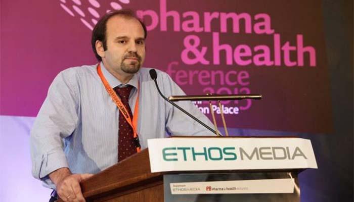 Παραιτήθηκε ο πιο επιτυχημένος Διοικητής Νοσοκομείου της Χώρας