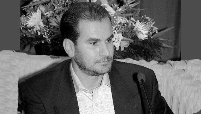 «Οχι» από το υπουργείο Παιδείας στη διεξαγωγή της δίκης της ΧΑ στον Κορυδαλλό
