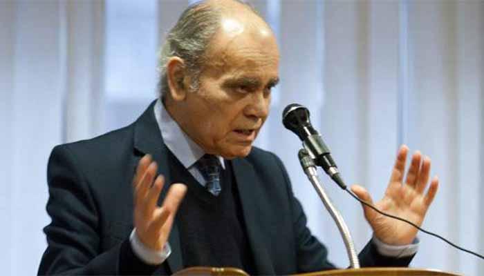 Ρωμανιάς: Δεν υπάρχει σωτηρία για τον ΟΑΕΕ