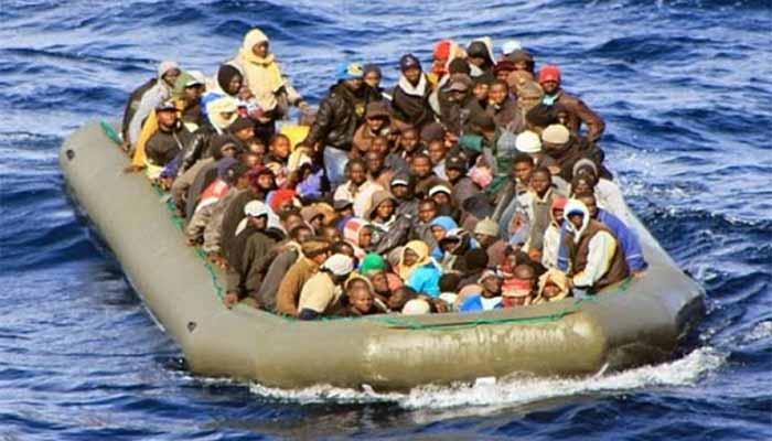 SOS εκπέμπει η κυβέρνηση: Ανύπαρκτες οι υποδομές της χώρας για τόσους πρόσφυγες