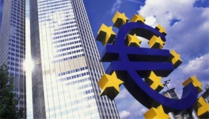 Διαβάστε την τελική πρόταση της Ευρωπαϊκής Επιτροπής κατά τη διαπραγμάτευση με την Ελλάδα