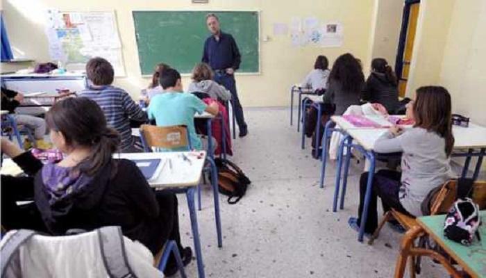 Αντιδράσεις από την εκπαιδευτική κοινότητα για τα κριτήρια των προσλήψεων αναπληρωτών εκπαιδευτικών