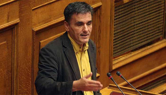Χωρίς πρόσβαση στις επιστημονικές επιθεωρήσεις τα ελληνικά πανεπιστήμια