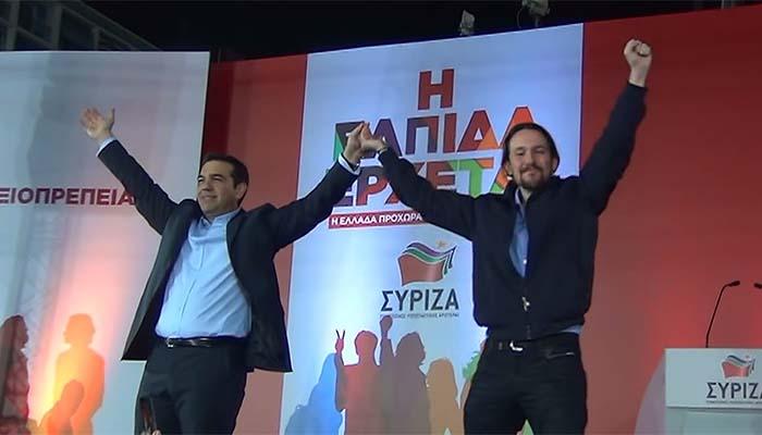 Η «σφαγή» στα ψηφοδέλτια του ΣΥΡΙΖΑ μιας και οι 16 που σάρωσαν σε σταυρούς είναι εκτός