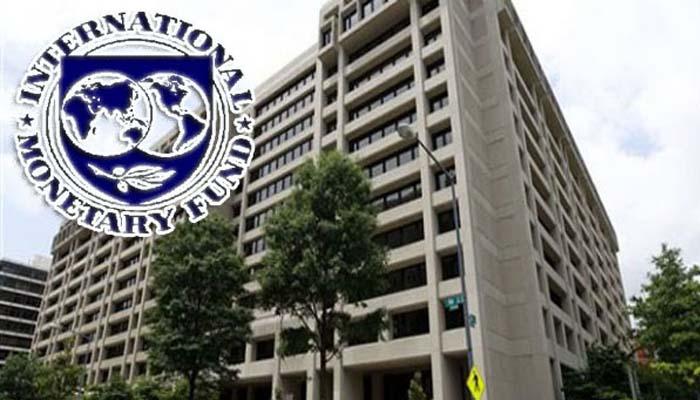 ΔΝΤ: Ο κίνδυνος για μια νέα κρίση στην Ελλάδα παραμένει υπαρκτός