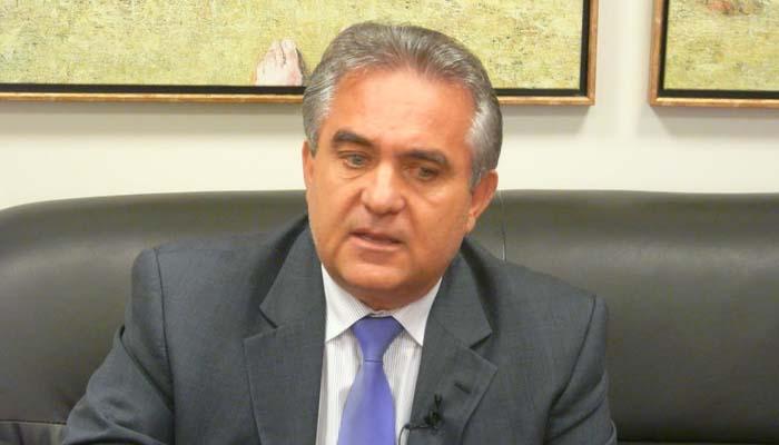 Τάσος Αποστολόπουλος: Πού είναι οι αγανακτισμένοι;