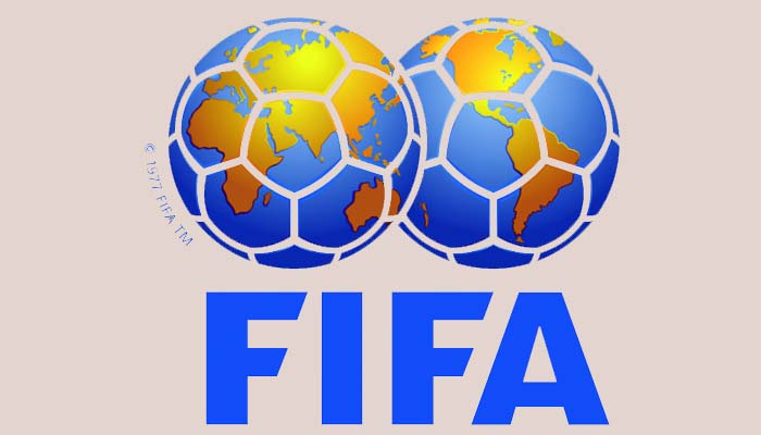 Οι οκτώ υποψήφιοι για την προεδρία της FIFA