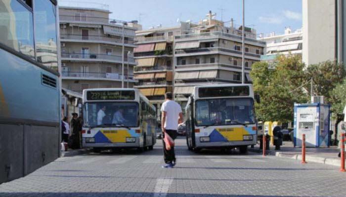 Μόνο στην Ελλάδα: απολυμένος για πλαστογραφία που ζητά επαναπρόσληψη!