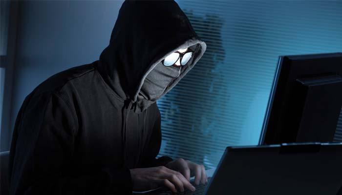 Επίθεση ρώσων χάκερ σε 3 ελληνικές τράπεζες