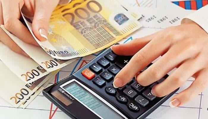H ελληνική πρόταση για τις 100 δόσεις και η αντιπρόταση των θεσμών