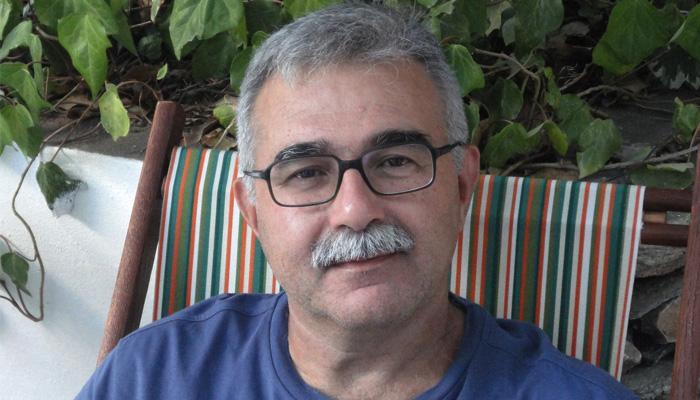 Γιάννης Ν. Κουμέντος*: Περί «Γυμνασιοποίησης» του Δημοτικού Σχολείου