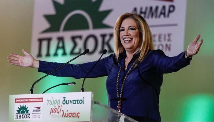 ΠΑΣΟΚ: Οι 20 υποσχέσεις που έδωσε ο Τσίπρας και δεν τις τήρησε