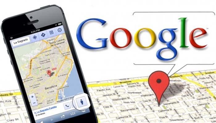 Η νέα έκδοση του Google Maps θα προβλέπει τον προορισμό σας ενώ οδηγείτε!