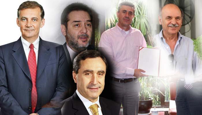 Αυτοί είναι οι 7 Έλληνες επιστήμονες με τη μεγαλύτερη επιρροή παγκοσμίως το 2015