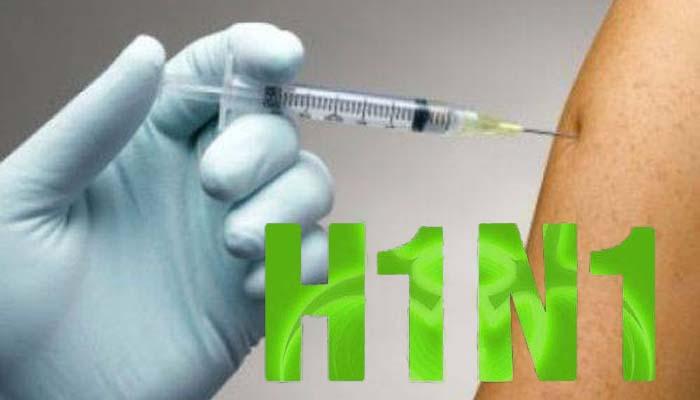 Στους 108 οι νεκροί στην Ελλάδα από τη γρίπη Η1Ν1 μέχρι σήμερα