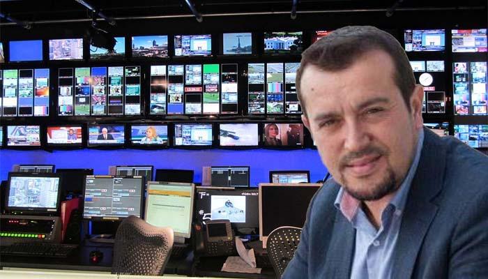 Ερωτήματα και απορίες από την ανάθεση μελέτης για τις άδειες των ΜΜΕ στο «ίδρυμα της Φλωρεντίας»