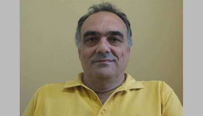 Κώστας Ανθόπουλος: Το σχολείο που βιώνουμε … το σχολείο που οραματιζόμαστε