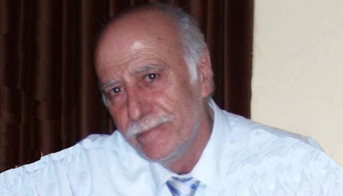 Νίκος Μαραντζίδης*: Ποιος μπορεί να συνομιλήσει με τους απογοητευμένους του ΣΥΡΙΖΑ;