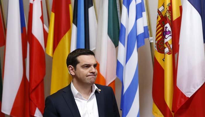 Liberation: Ο ΣΥΡΙΖΑ θα βρεθεί σύντομα στην αντιπολίτευση;