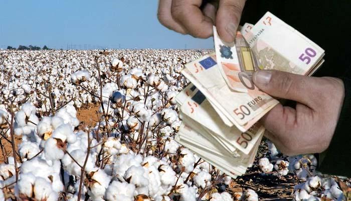 Ευρωπαϊκό Δικαστήριο: Οι αγρότες πρέπει να επιστρέψουν επιδοτήσεις 425 εκατ. ευρώ