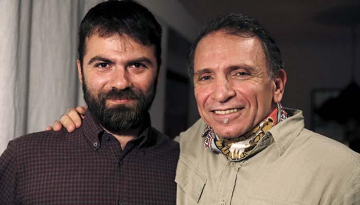 Τρεις Έλληνες φωτορεπόρτερ τιμήθηκαν με βραβείο Πούλιτζερ