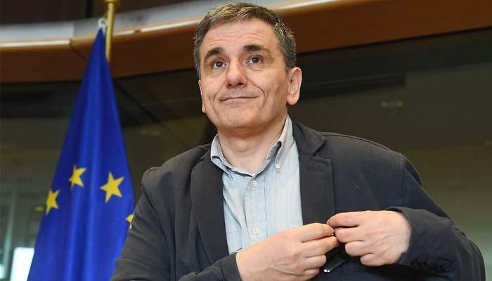 WSJ: Κίνδυνος για στάση πληρωμών στην Ελλάδα τον Ιούλιο αν δεν γίνει εκταμίευση της δόσης