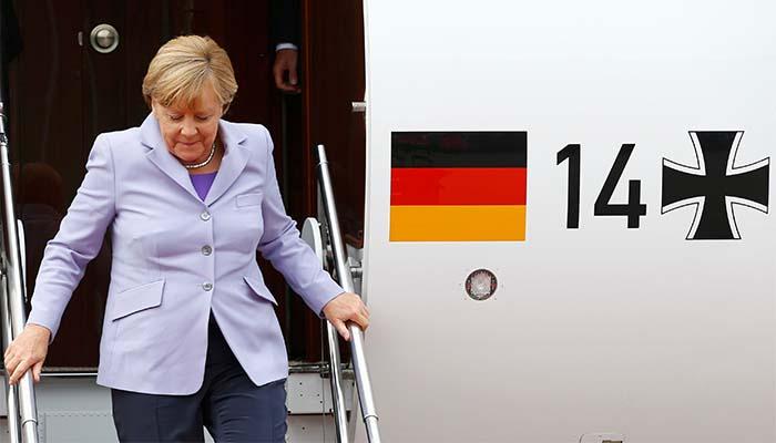 Σταύρος Χριστακόπουλος*: Νίκη για τη Γερμανία, κέρδη για το ΔΝΤ και «καρότο» για τον Τσίπρα