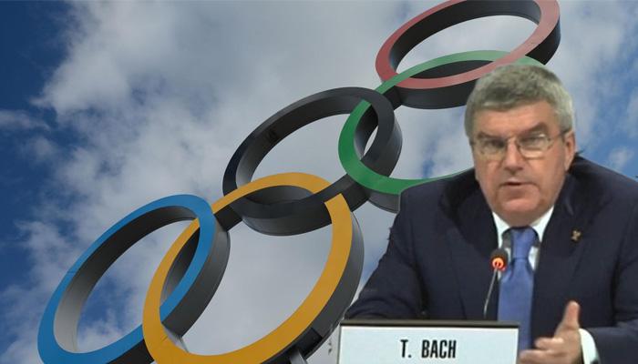 Σκάνδαλο ντόπινγκ λίγους μήνες πριν τους Ολυμπιακούς στο Ρίο