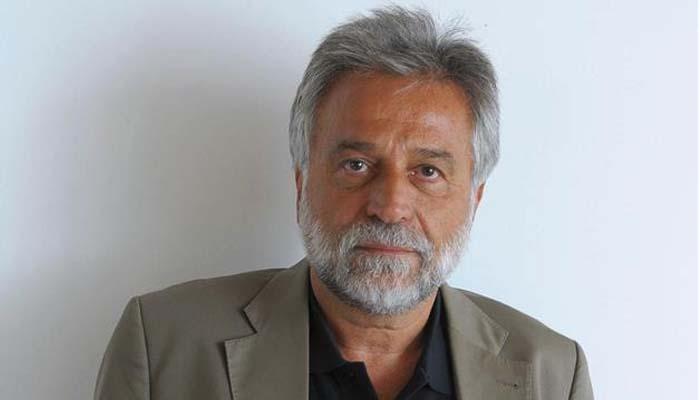 Δημήτρης Χατζησωκράτης: Το νέο ταμείο αποκρατικοποιήσεων …ούτε στα πιο ακραία όνειρα του πιο ακραίου νεοφιλελευθέρου